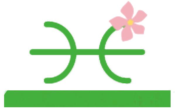 HIRAMORI E・T・S